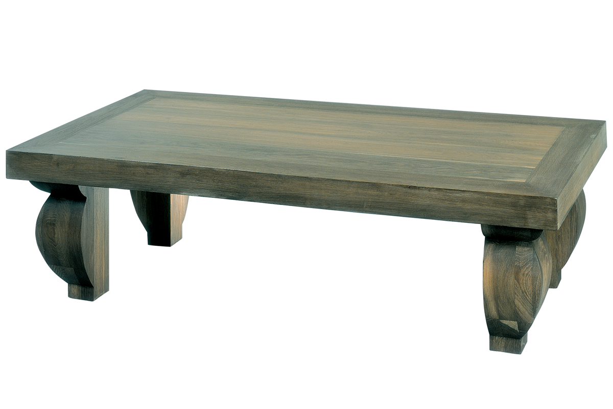 ALY07 AlyBaba Coffee table_BG.png_547e545b33dad6df6430bd0764ee247e726.png