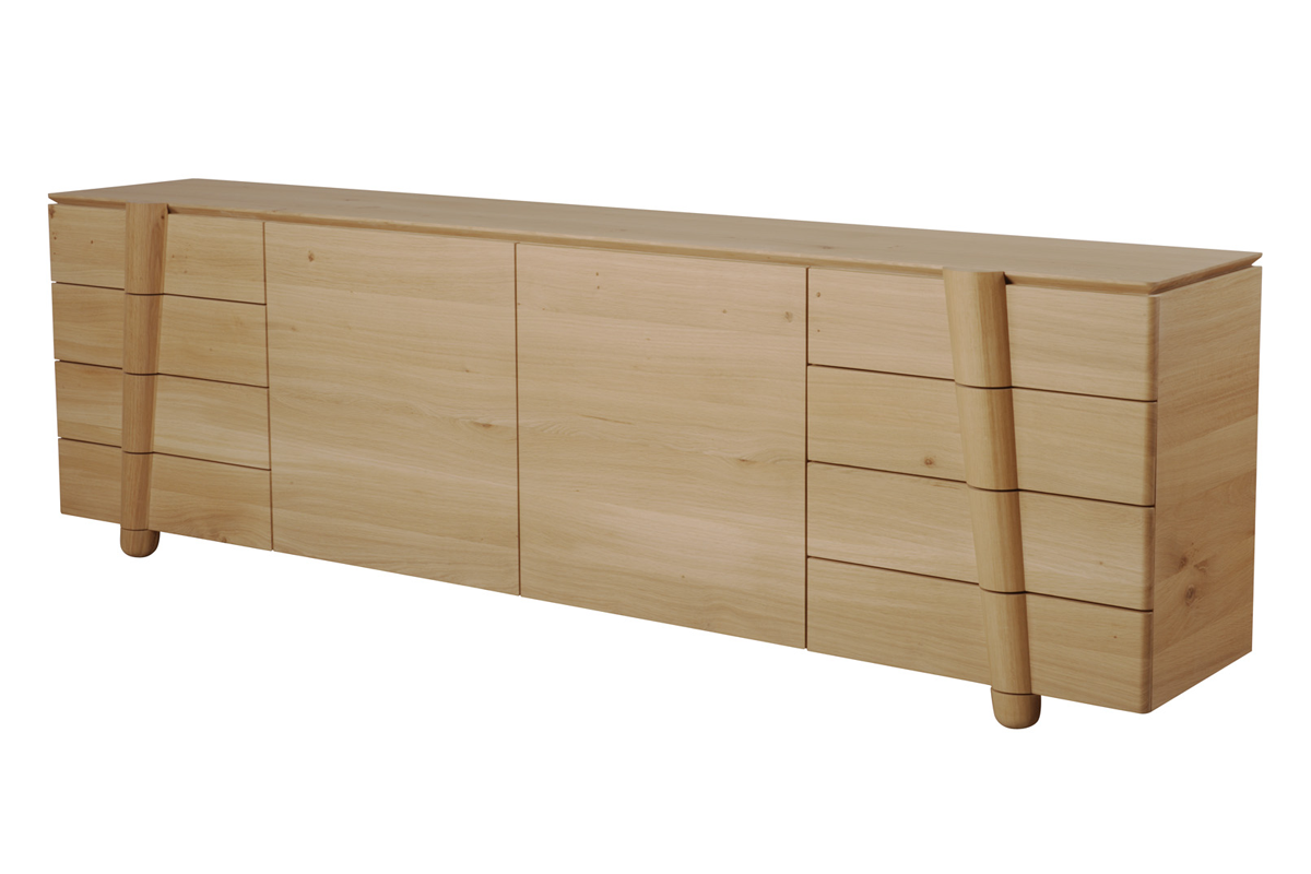 Bassy sideboard high_BG.png_370d5d4e555547bde00ea37ae4346989407.png