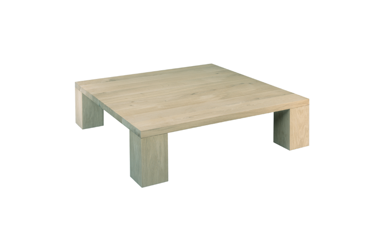 DYK06 Dyke square Coffee Table_BG.png_5fa7b67b6e16da6e1afaa9a38eaa14c5938.png
