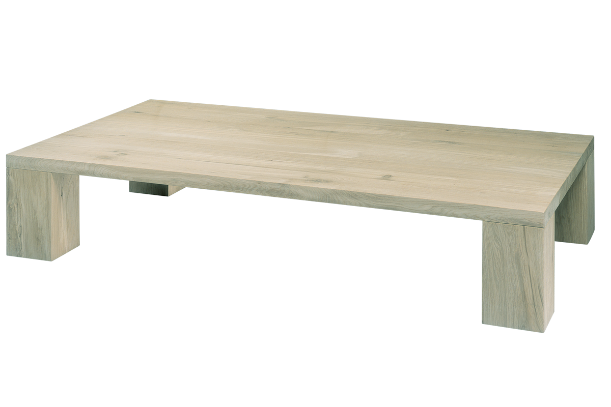 DYK07 Dyke Coffee Table_cd1_BG.png_68b912bc4655d828928563c1f62e1613815.png