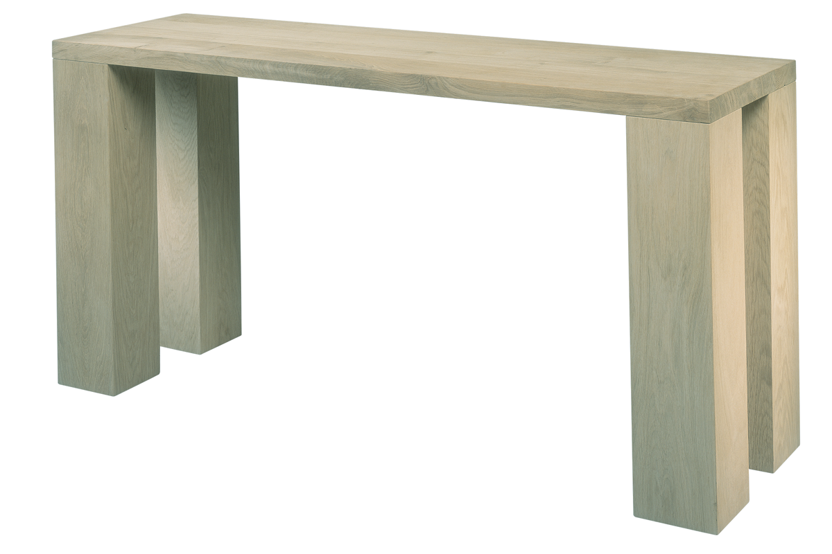 Console table extensible ikea full size of console for Table console haute extensible
