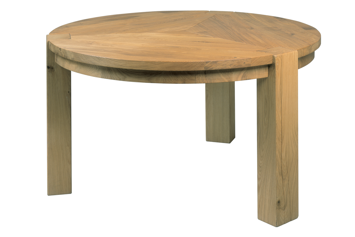 HEL13 HelsinkY round Dining Table_BG.png_2d402ae0e56935879eb9197912c09431496.png