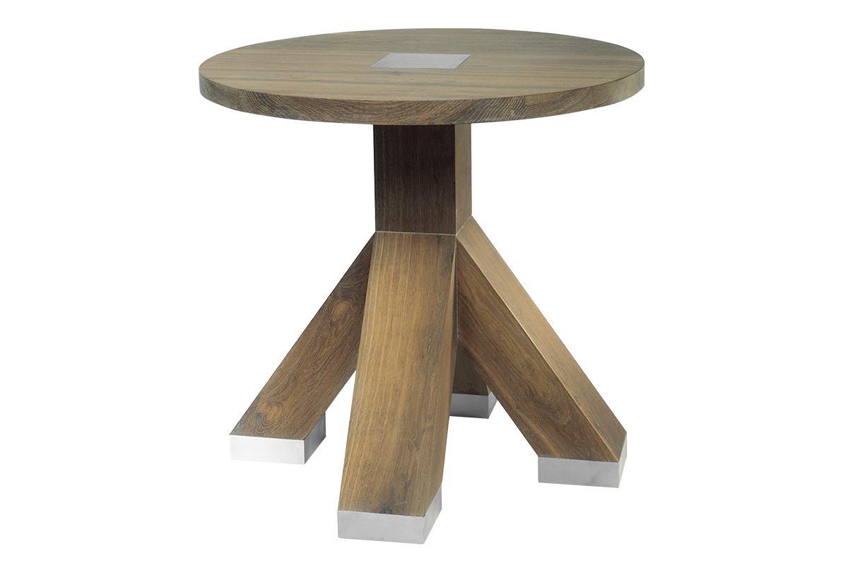 IND08 IndY round Dining Table_cd1_BG.png_ab78ba2d1ce180c57d45adf6941622bd215.png