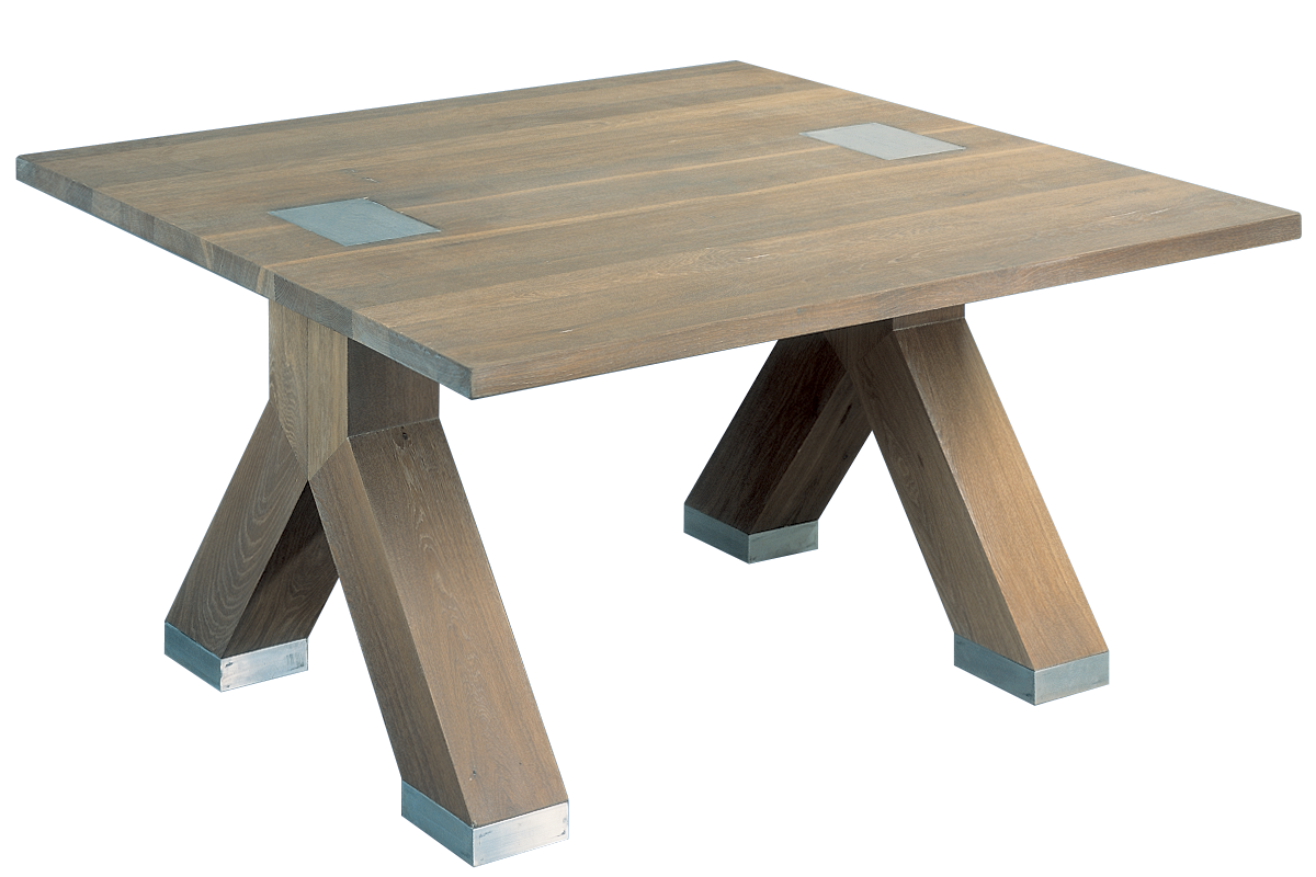 IND09 BIG Indy square Dining Table_BG.png_222c144cf39b634158c582586c3cb57d93.png