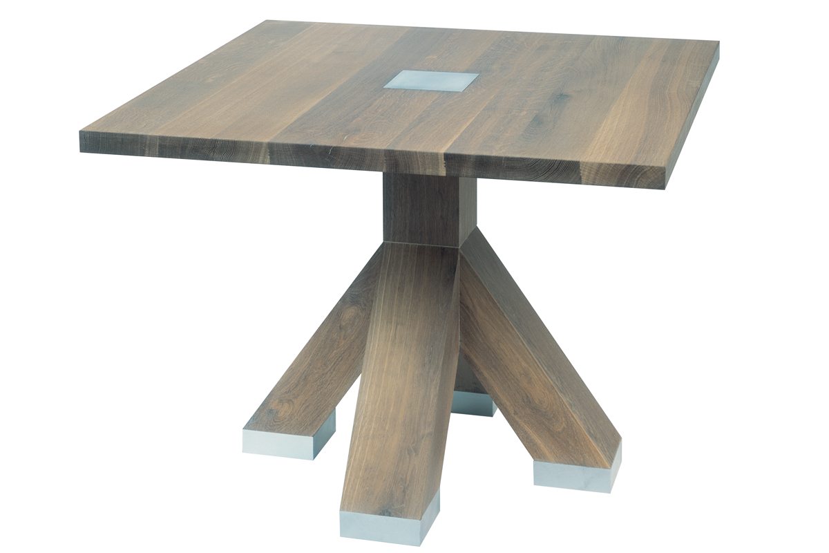IND16 Indy square Coffee Table_BG.png_add05a6b5d2faba8791ad9adafefc82f51.png