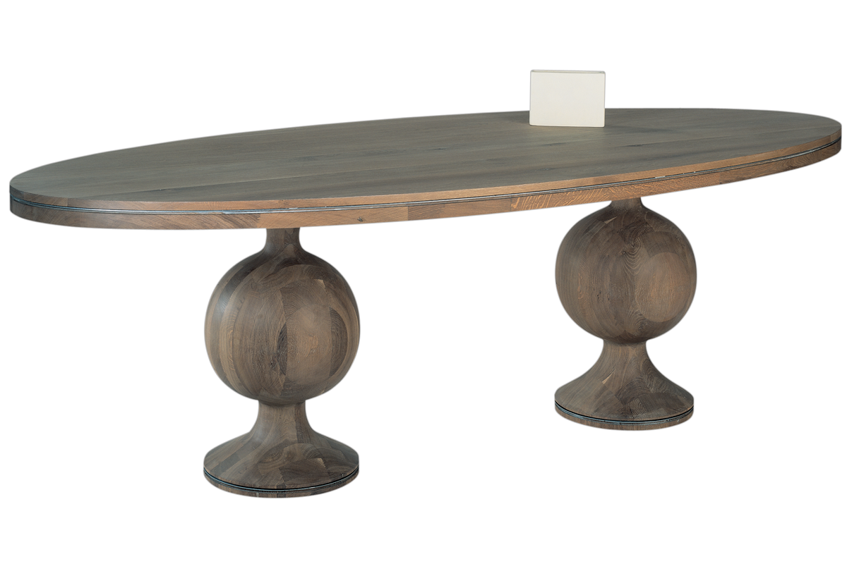 IRL40 Iron Lady Oval Dining Table_BG.png_4c482780e1452d92a0f2c00ea5cf13a1289.png
