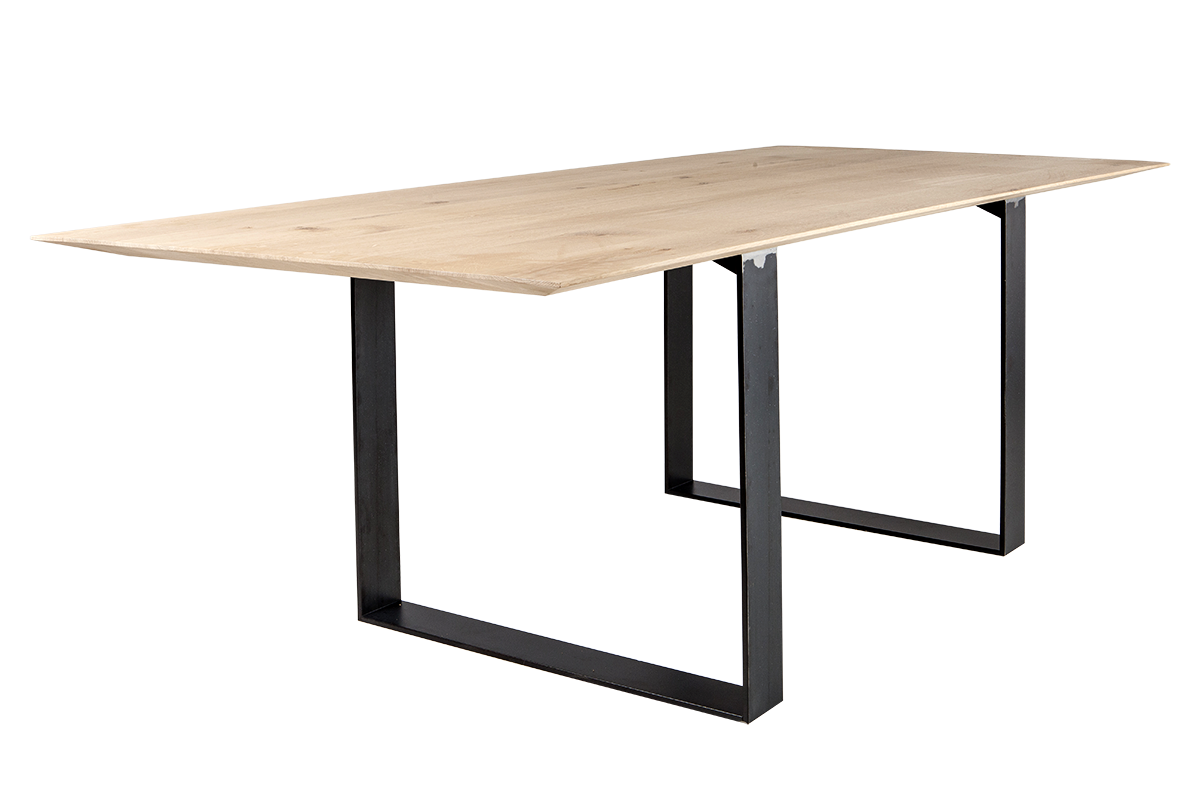 JRY03_table_BG.png_ada72c0c3c429a021054a4d82b0fdcdf250.png