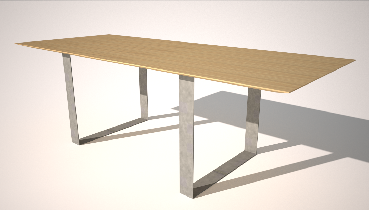 Jerry  table 235x96 3d.png_d95fb8341b8154082c0fedeb9668a142277.png