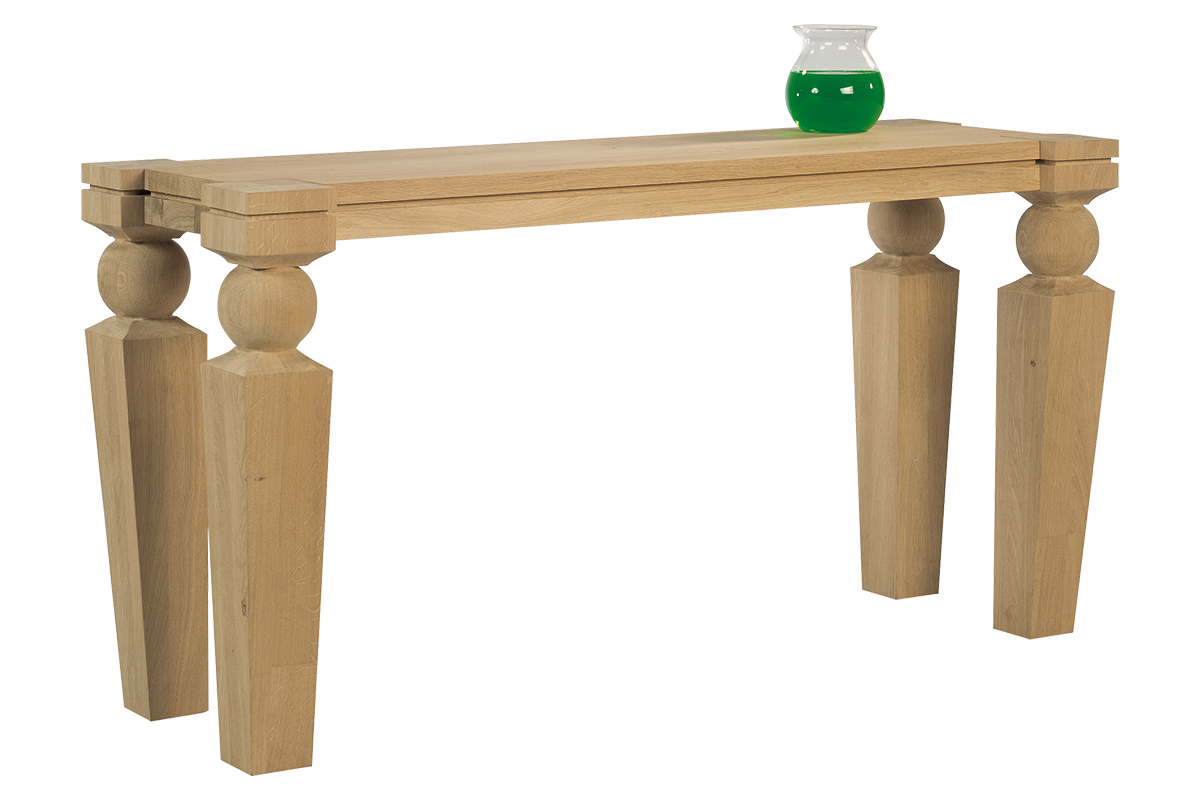 MEM26 Merry Monroe Console Table_cd1_BG.png_356a52d167249861742b1f8664221beb817.png