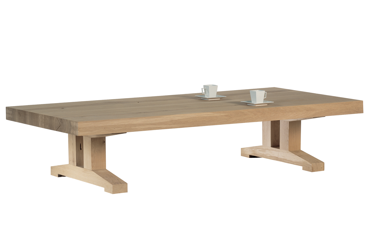 MIM06 Mighty Mac coffee table-straight legs_BG.png_9e459e68c6a12b31abe5abf147584231548.png