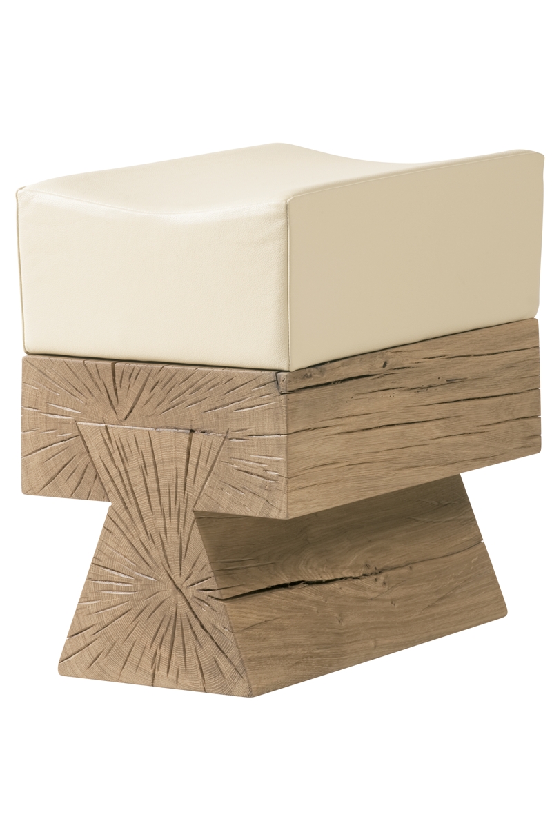 MM hocker with leather_BG.png_f75ccaffe506169aa3487dbd14a89fa9937.png