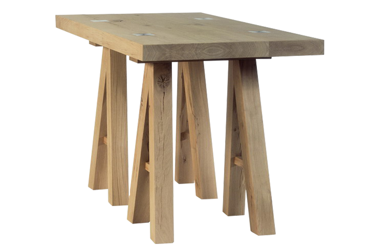 Mighty Mac Bar table_BG.png_67fa201ae0d543e83a68eaa272679c7a270.png