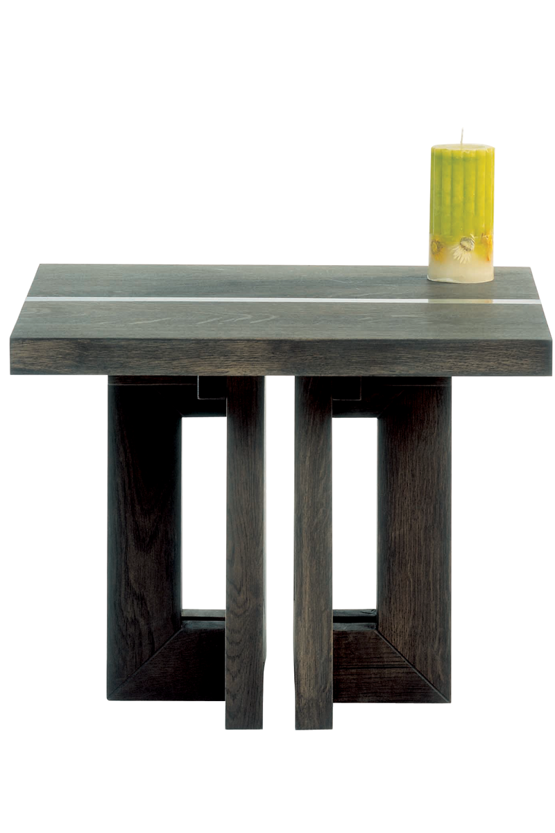 PYA13 Pyano square Coffee table_BG.png_6f316513e5fbbb2a25c17ab912a4edd0245.png