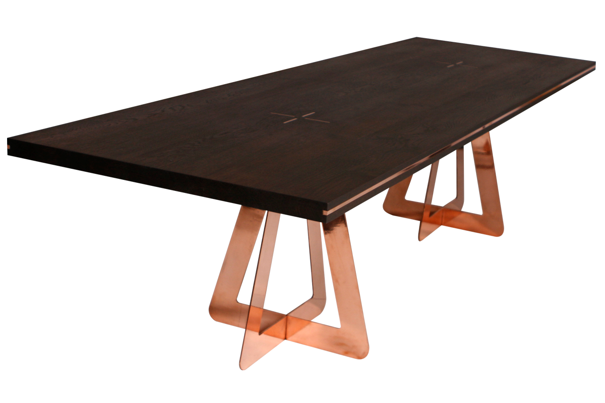 Royalty-dinning-table_BG.png_138a7bdb916693766ffa7cae669c60ac250.png
