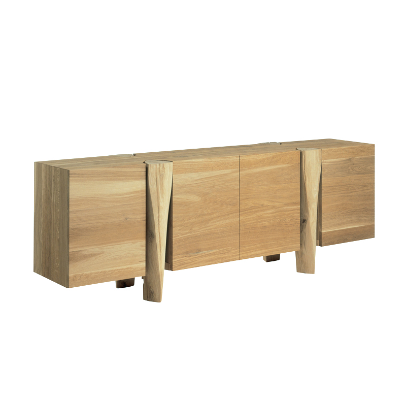 Twysted-sideboard.png_29dbf22c262b0213bd595736dcb21cc1192.png