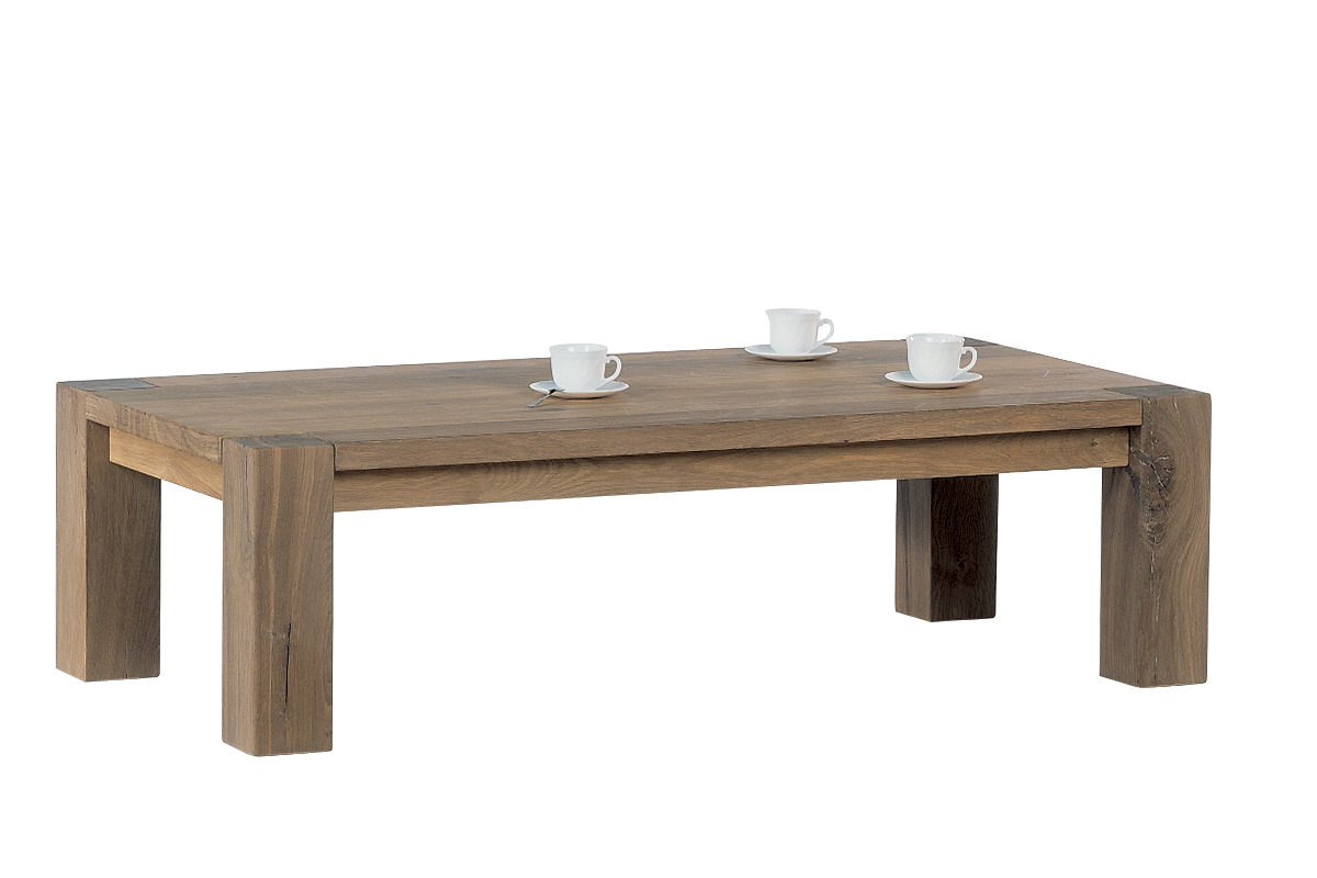 YLI18 Ylifanti Ccoffee Table_BG.png_ea2ecc150ce2863dca57576244c0be5a70.png
