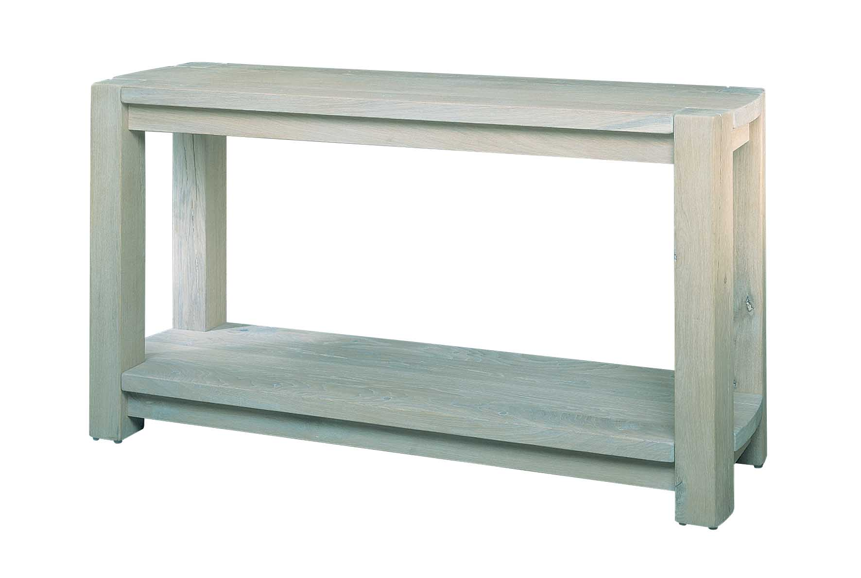 YPS027 Ypsilon Console Table + shelf_cd1G copy.jpg_ce373ffade9c30719ee856e33d36654a242.jpg