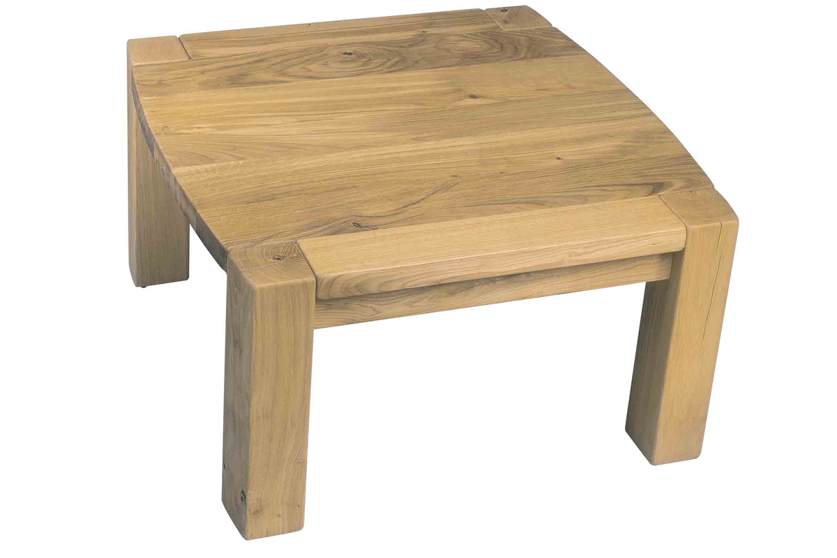 YPS21 Ypsilon square Coffee table_BG.png_3893453a3e93a7cd601fa992168c7074385.png