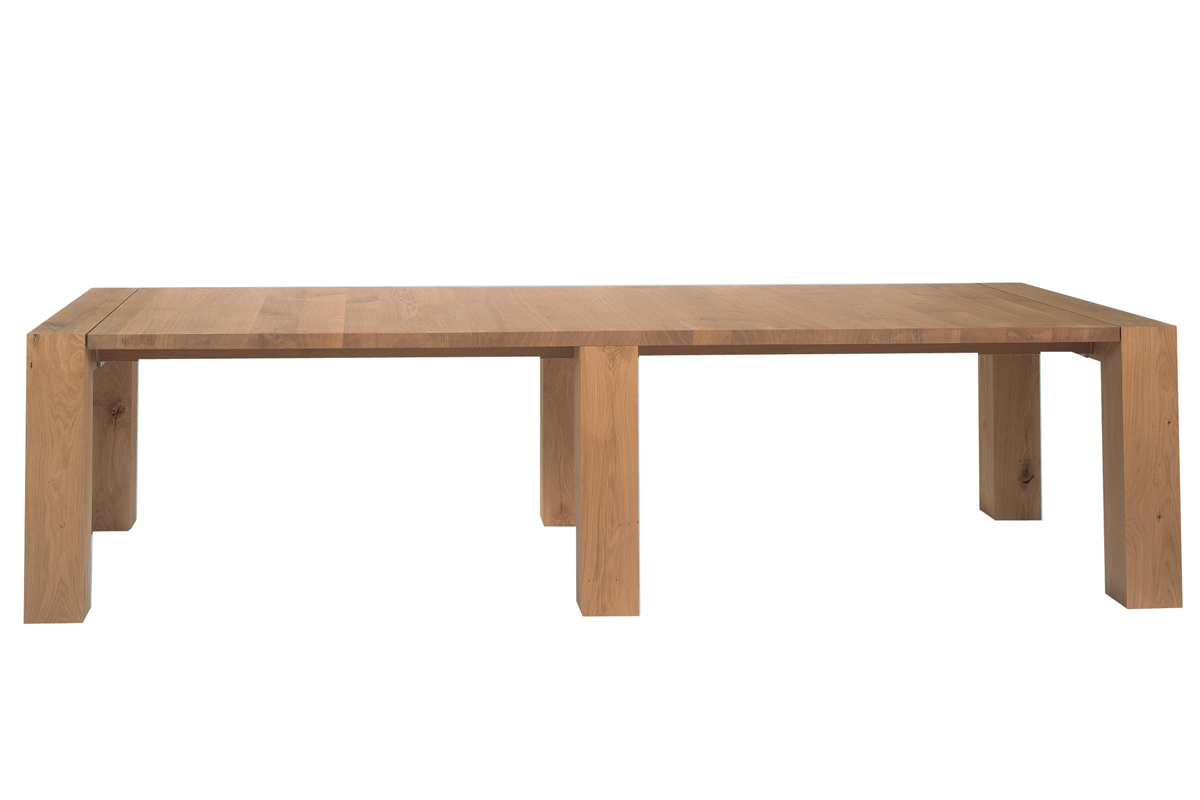 YRS03 Yrasmus Dining Table_BG.png_fc669b3d826aed3ea9621339d7aa6daf31.png
