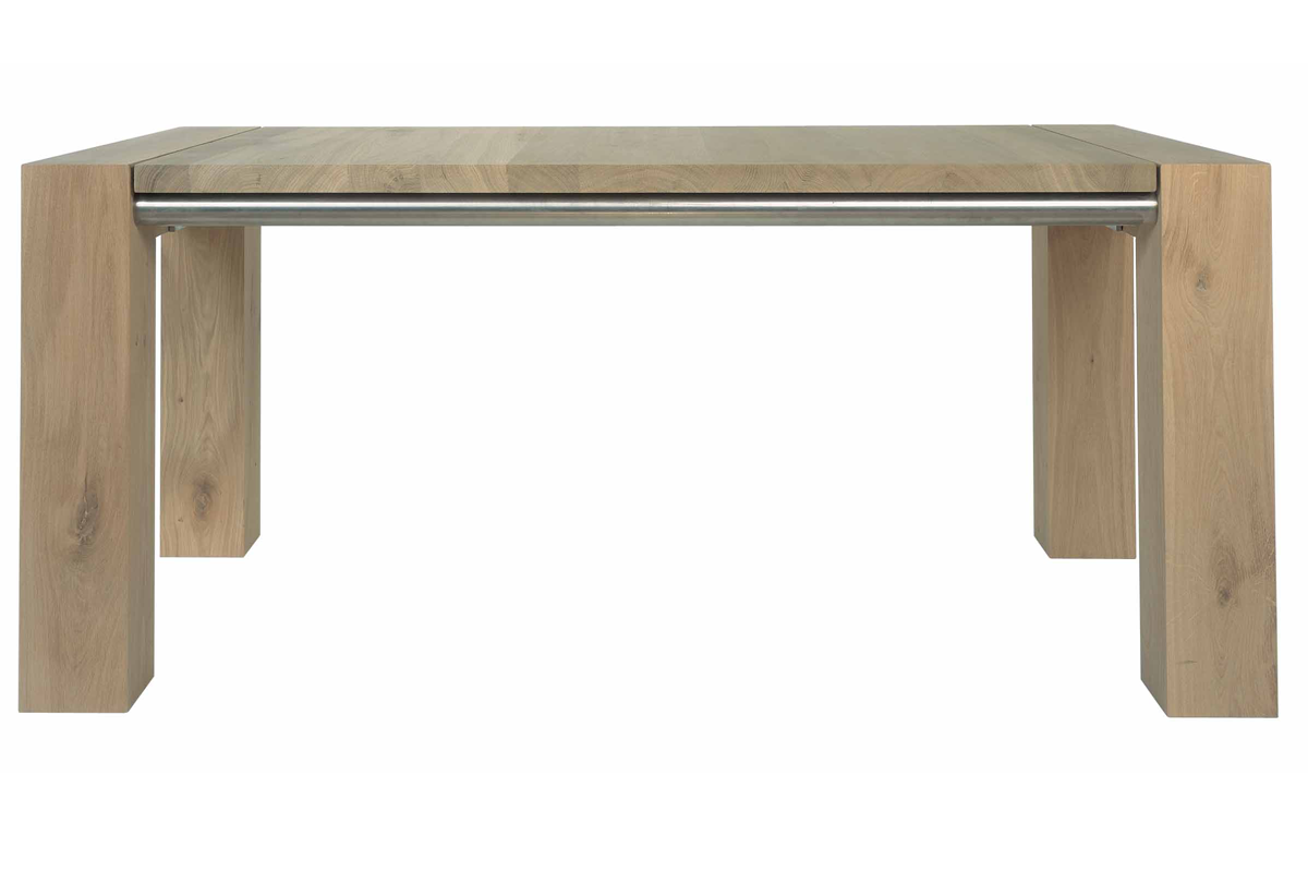 YRS05 Yrasmus Dining Table_BG.png_c01cd33625fa6acbdfe647086c4b03e5735.png