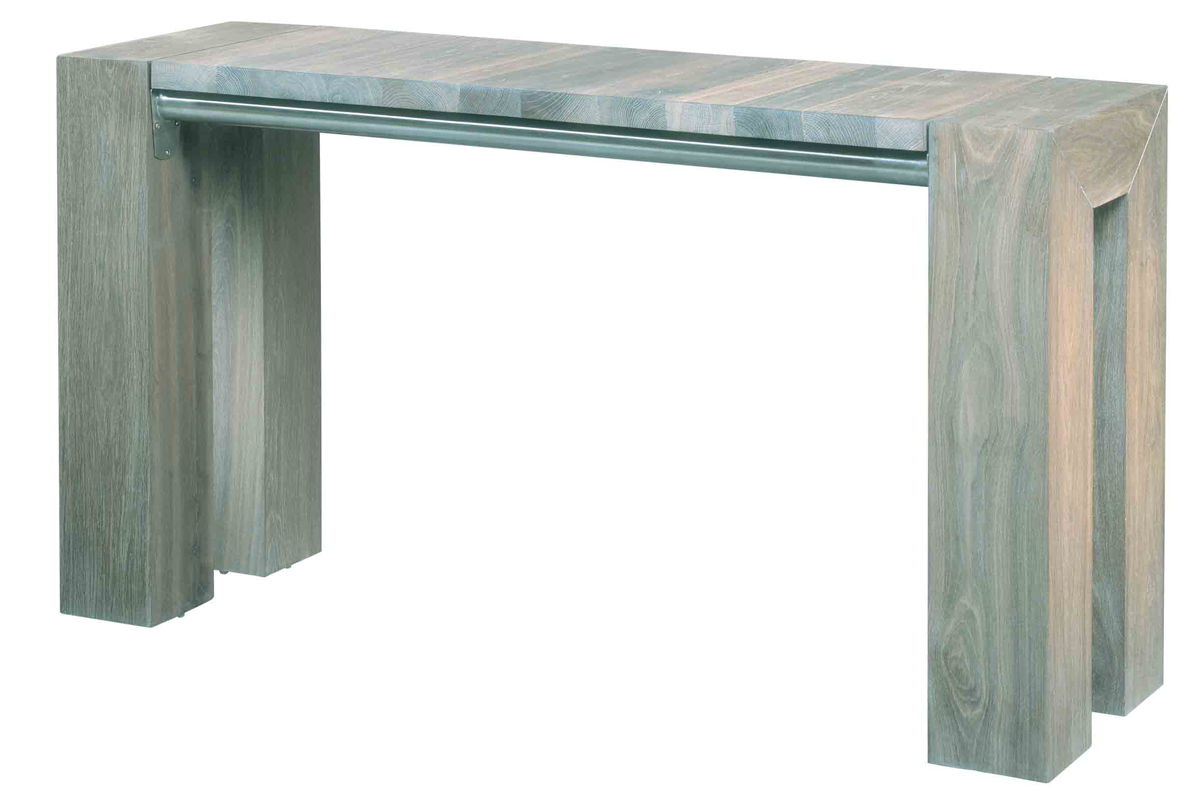 YRS23 Yrasmus Console Table_cd1-BG.png_110a5c5790c13ce73d42062910cd89b6918.png