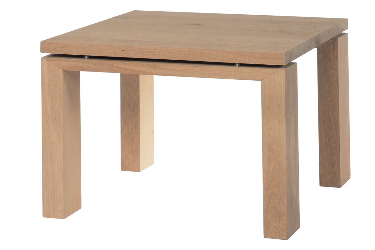 YYR15 Young Yrasmus Square Dining Table_BG.png_463802226d7cee042264ba95304d683c974.png